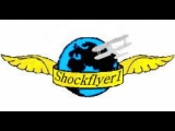 shockflyer1