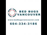 Vancouverbugs