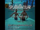 SplashTacular2020
