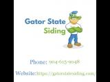 Gatorstatesiding21
