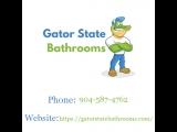 gatorstatebathrooms21