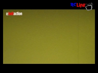 RC-Heli-Action: mCX von Horizon