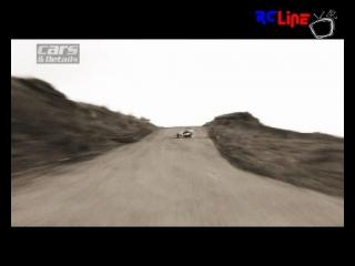 CARS & Details: Baja 4WD von FG Modellsport