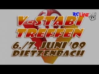 < BEFORE: V-Stabi Treffen '09