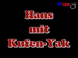 Kufen Hans