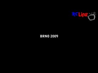LM Model prototype - BRNO 2009