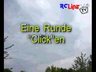 Click aufm Sportplatz
