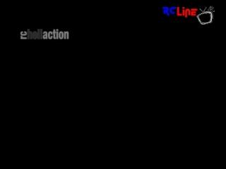 RC-Heli-Action: Quadrokopter von www.mikrokopter.de