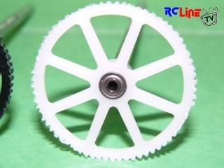 gears, gears, gears #2