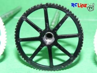 gears, gears, gears #3