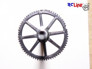 gears, gears, gears #7