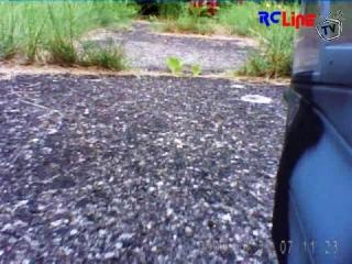 AFTER >: Gum Cam an Cobra Mini Titan