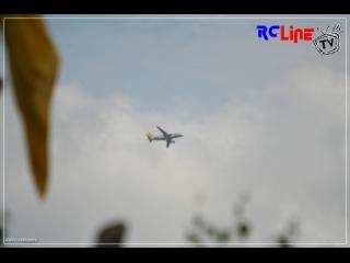 AFTER >: Flugtag Iserlohn-Rheinermark