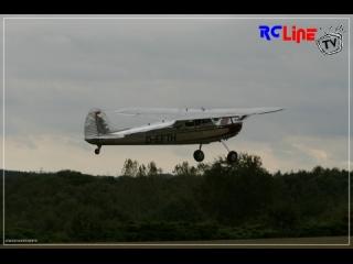 Flugtag Iserlohn-Rheinermark