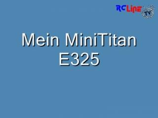 Diashow meines MiniTitan
