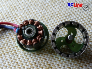 Roxxy3529-12
