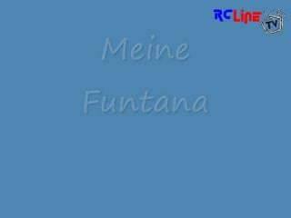 < BEFORE: Bilder vom Aufbau meiner Funtana