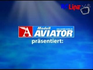 Modell AVIATOR: Vapor von Horizon Hobby DE