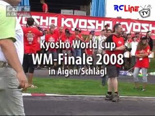 KWC-Finale in Aigen/Schl�gl