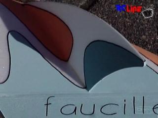 faucille