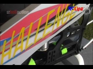 < BEFORE: RC-Heli-Action: SDX Challenge