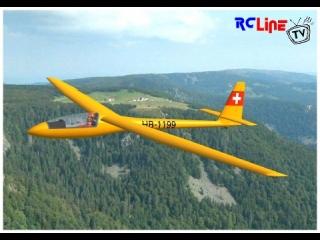 A. Neukom ELFE S-4A
