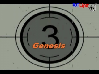 AFTER >: Genesis von Krick