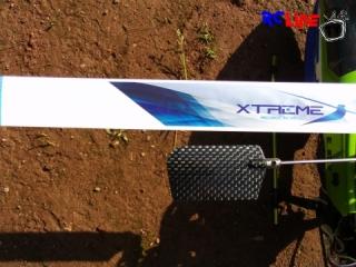 AFTER >: Tuning Belt-CP V2