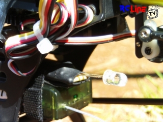 Tuning Belt-CP V2