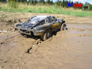 Traxxas Slash 4x4 VXL from 07-27-2010 20:02:01 Uploaded by Holgi-1980