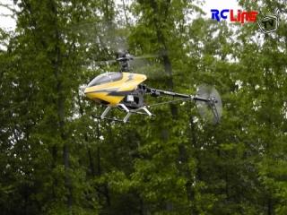 Trex600 from 07-29-2010 16:31:29 Uploaded by nigel