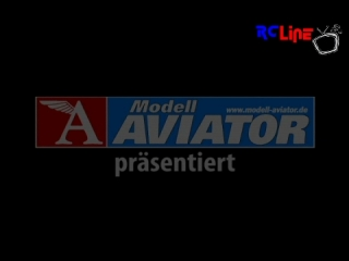 AFTER >: Modell AVIATOR: AR.Drone von Parrot