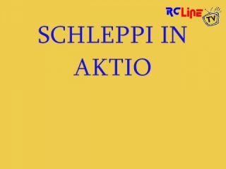 schleppi in aktion 2