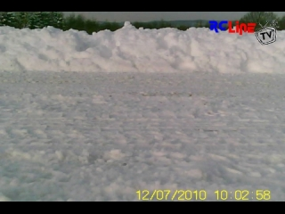 Schnee FPV from 12-07-2010 10:16:27 Uploaded by Philipp_Meyer