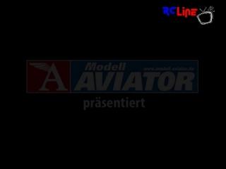< BEFORE: Modell AVIATOR-Test: Smaragd von Graupner