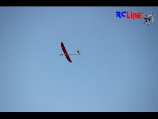 Erstflug-2