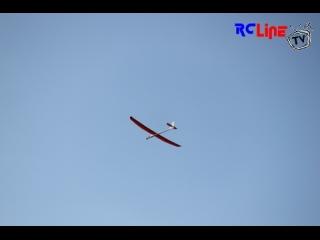 Erstflug-3