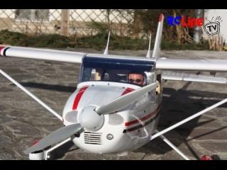 AFTER >: Cessna 182 von CMPro
