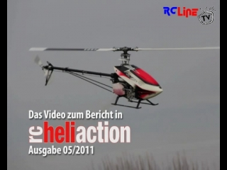 < BEFORE: RC-Heli-Action: Velocity 90 von Outrage