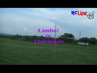 Limbo! in Neudietendorf