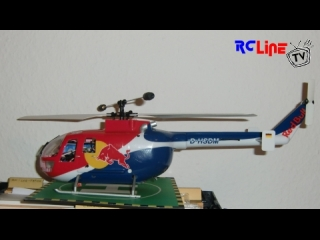bo-105-red-bull-single-rotor-3