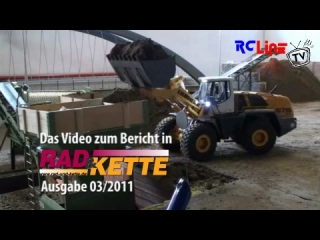 AFTER >: RAD & KETTE: Liebherr L576 2plus2