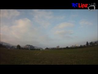 < DAVOR: MPX FunCub mit ContourHD Cam