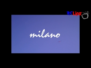 AFTER >: milano
