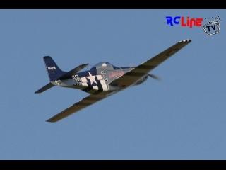 Mustang von Ripmax Bild 1