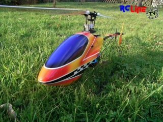 Funcopter Rigid Trainer from 11-21-2011 20:22:57 Uploaded by Wobock