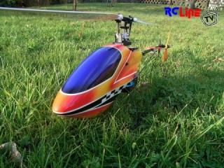 Funcopter Rigid Trainer vom 21.11.2011 21:22:57 hochgeladen von Wobock