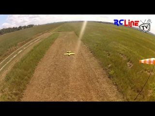 AFTER >: quadroqopter xaircraft X650, naza, gopro2