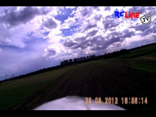 Ph�nix OnBoard mit HK WingCam from 08-27-2012 17:54:07 Uploaded by antonanmoritzbk