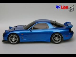 AFTER >: Mazda RX-7 Bild 2
